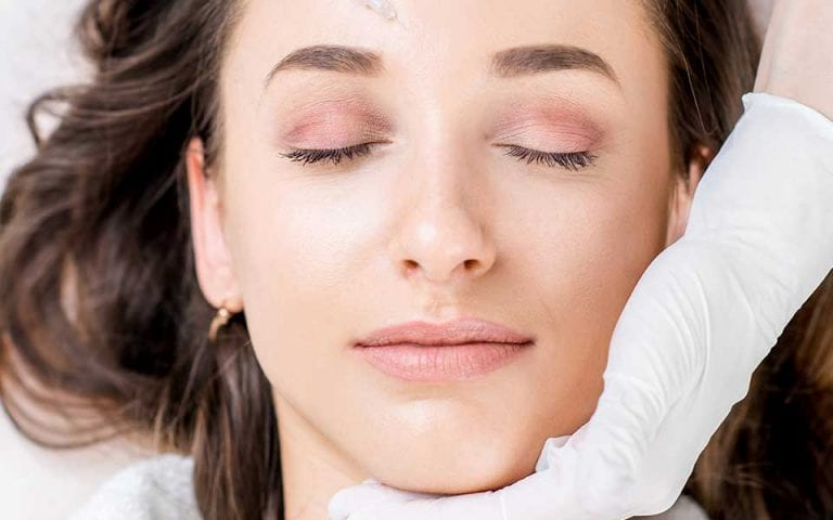 Botox Vs. Dermal Fillers in Maidenhead