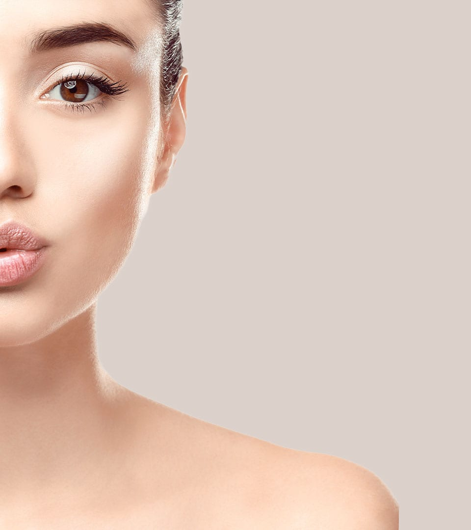 Dermal Fillers - Pabari Clinic